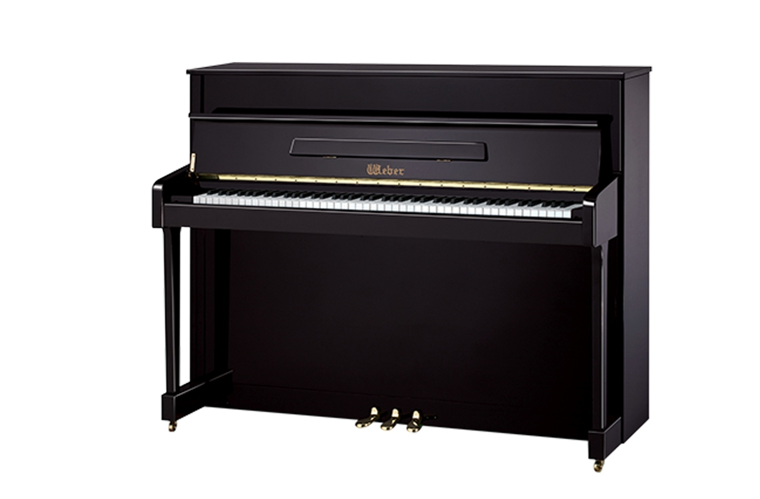 The Best Acoustic Pianos For Small Spaces By Price Size