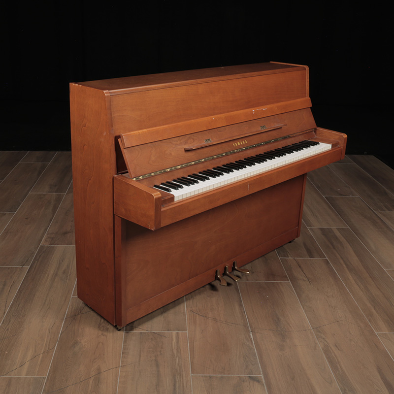 1970 yamaha upright lindeblad piano restoration for 1970 yamaha upright piano