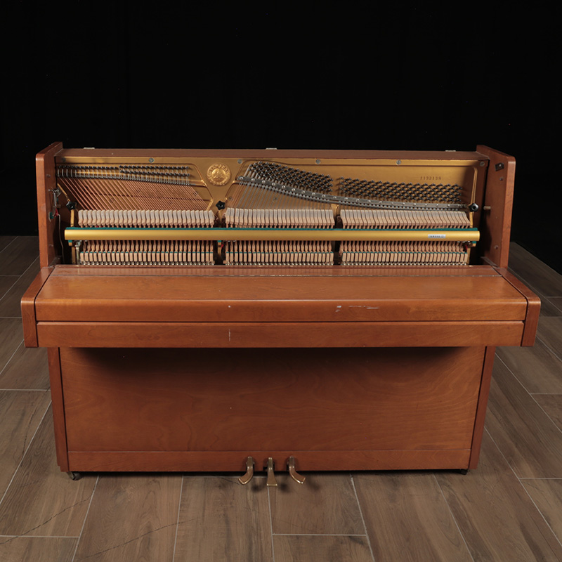 1970 yamaha u1 lindeblad piano restoration for 1970 yamaha upright piano