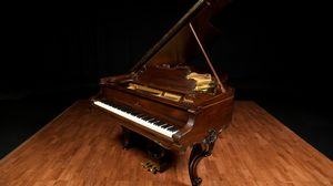 Steinway pianos for sale: 1903 Steinway Louis XV A - $125,000