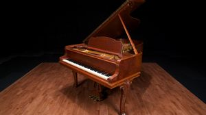 Steinway pianos for sale: 1936 Steinway Grand A3 - $133,000