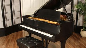 Steinway pianos for sale: 1919 Steinway M - $35,000