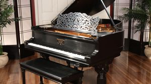 Steinway pianos for sale: 1894 Steinway A - $ 0