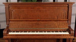 Steinway pianos for sale: 1900 Steinway I - $29,500