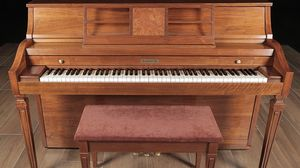 Baldwin pianos for sale: 1975 Baldwin Upright - $4,000