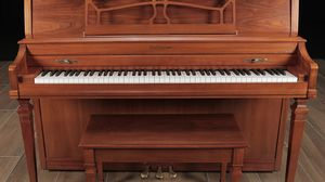 Baldwin pianos for sale: 1992 Baldwin Upright - $4,000