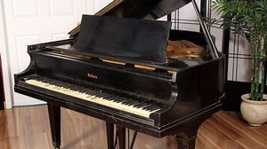 Baldwin pianos for sale: 1953 Baldwin Grand - $47,200
