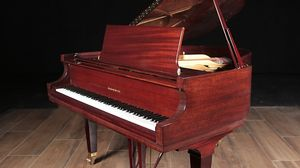 Baldwin pianos for sale: 1999 Baldwin Grand M - $9,900
