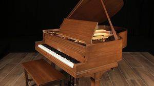 Baldwin pianos for sale: 1921 Baldwin Grand - $29,900