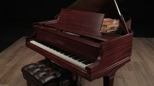 Baldwin pianos for sale: 1951 Baldwin - $15,500