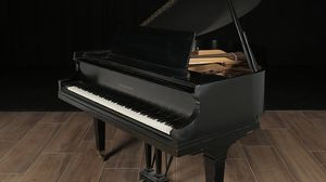 Baldwin pianos for sale: 1966 Baldwin Grand M - $47,200