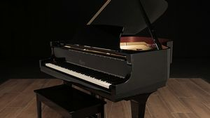 Boston pianos for sale: 2002 Boston Grand GP178 - $17,800