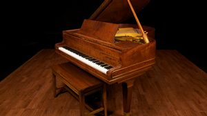 pianos for sale: 1979 Monarch - $20,000