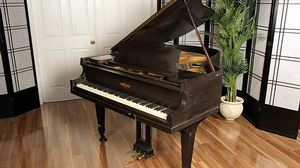 Chickering pianos for sale: 1928 Chickering Grand - $35,500