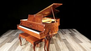 Chickering pianos for sale: 1933 Chickering Grand - $29,500