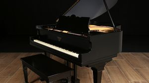 Fischer pianos for sale: Fischer Grand - $23,700