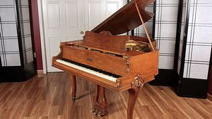 Knabe pianos for sale: 1928 Knabe Grand - $35,500