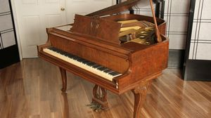Knabe pianos for sale: 1938 Knabe Grand - $28,500