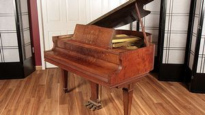 Knabe pianos for sale: 1941 Knabe Grand - $35,500