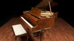 Knabe pianos for sale: 1951 Knabe Grand - $47,200