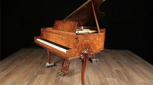 Knabe pianos for sale: 1942 Knabe Grand LXV - $35,500