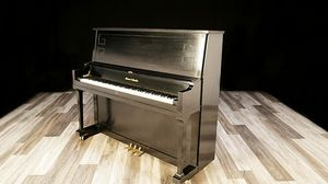 Mason and Hamlin pianos for sale: 1969 Mason and Hamlin Upright 50 - $9,900