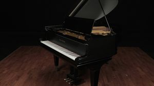 Mason and Hamlin pianos for sale: 1912 Mason Hamlin A - $35,500