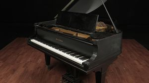 Mason and Hamlin pianos for sale: 1922 Mason Hamlin A - $35,500