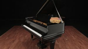 Mason and Hamlin pianos for sale: 1925 Mason Hamlin A - $28,500