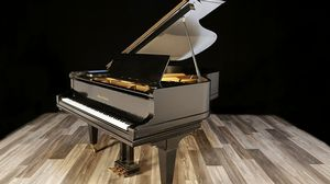 Mason and Hamlin pianos for sale: 1928 Mason and Hamlin Grand AA - $45,500