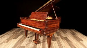 Mason and Hamlin pianos for sale: 1929 Mason and Hamlin Grand BB - $60,000