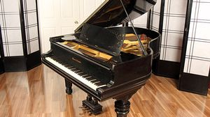 Mason and Hamlin pianos for sale: 1901 Mason Hamlin AA - $47,500