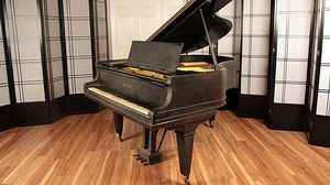 Mason and Hamlin pianos for sale: 1926 Mason Hamlin A - $35,500