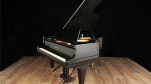 Mason and Hamlin pianos for sale: 1917 Mason and Hamlin Grand A - $47,200