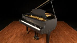 Mason and Hamlin pianos for sale: 1932 Mason Hamlin A - $28,500