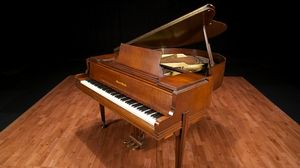 Mason and Hamlin pianos for sale: 1940 Mason & Hamlin SG - $29,500
