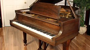 Steinway pianos for sale: 1924 Steinway M - $ 0