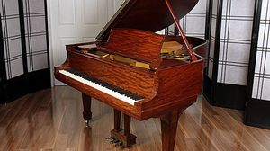 Steinway pianos for sale: 1911 Steinway O - $35,000