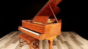 Steinway pianos for sale: 1913 Steinway Grand - $9,900