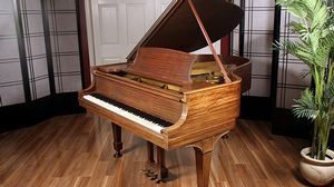 Steinway pianos for sale: 1919 Steinway O - $29,500