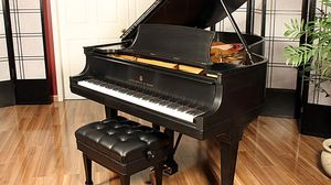 Steinway pianos for sale: 1926 Steinway A3 - $49,000