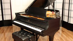 Steinway pianos for sale: 1927 Steinway L - $38,000