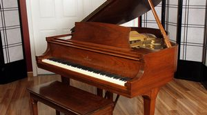 Steinway pianos for sale: 1941 Steinway S - $37,900