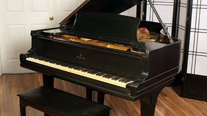 Steinway pianos for sale: 1894 Steinway A - $28,600