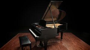 Steinway pianos for sale: 1906 Steinway A - $32,600