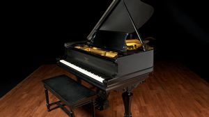 Steinway pianos for sale: 1907 Steinway Victorian A - $58,000