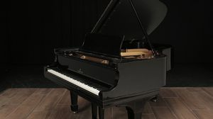 Steinway pianos for sale: 1910 Steinway Grand A - $65,800