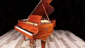 Steinway pianos for sale: 1911 Steinway Grand A - $24,900