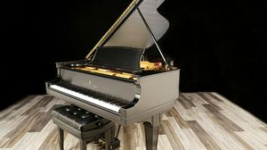 Steinway pianos for sale: 1911 Steinway Grand A - $39,200