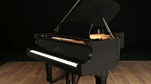 Steinway pianos for sale: 1913 Steinway Grand A - $65,800